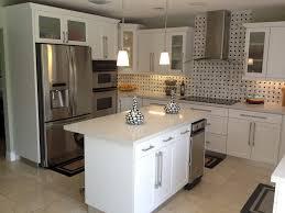 Kitchen Furniture Gallery Kitchen Furniture Gallery Miami Kitchen Cabinets Kitchen