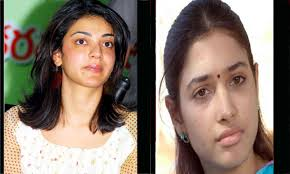 celebrities without makeup tollywood es