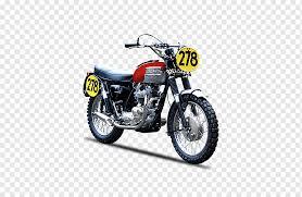 car triumph motorcycles ltd