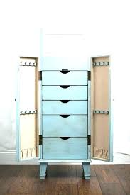 hives and honey jewelry medium size of armoire mirror an hives and honey jewelry armoire