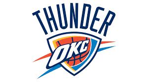 Chesapeake Seating Chart Thunder Chesapeake Energy Arena Oklahoma City Tickets Schedule