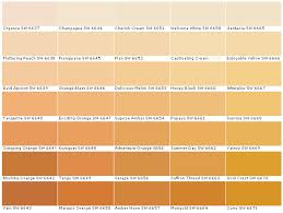 champagne paint colorSherwin Williams Paint Samples  Color Options House Paints Colors