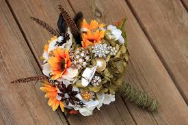 Camo Wedding Decorations Ideas | Iron Blog
