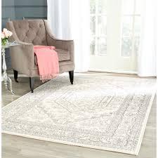 full size of coffee tables safavieh outdoor rugs rugs viscose rugs durability niraj shah