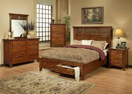 Bedroom Awesome Wooden Sets Adorable Home Within Bed Ordinary