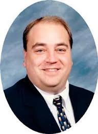 Obituary of Brian Griffith | Welcome to Reed Family Funeral Homes, ...