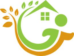 Building Logo Vectors Free Download