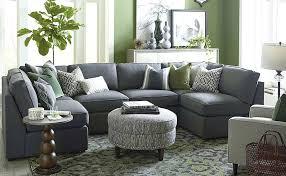 u shaped sofa uk l leather sectional fabric ikea