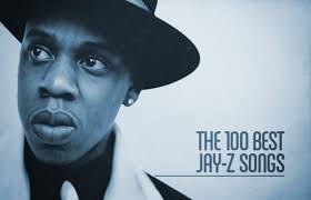 complex jay z s top songs genius the 100 best jay z songs complex