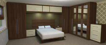 fitted bedrooms ideas. Built In Bedroom Cupboard Designs - Google Search Fitted Bedrooms Ideas