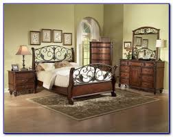 metal bedroom sets. lovely metal and wood bedroom furniture 418 best iron beds sets