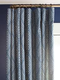drapes for living room windows. modern window treatment ideas. navy curtains bedroomdining room drapes for living windows