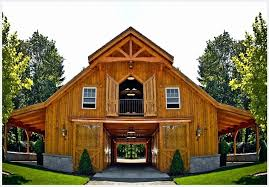 cabin style home plans inspirational small barn style house plans new small barn style house plans
