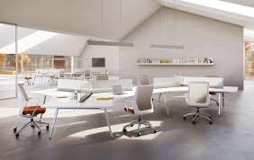 modern office furniture contemporary checklist. From Start-Up To Mid-Size Business: How Your Office Grows Modern Furniture Contemporary Checklist