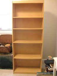 Wood Trim Kitchen Cabinets White Laminate Kitchen Cabinets With Wood Trim 08020520170518