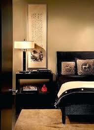 asian inspired bedroom furniture. Inspired Rooms Sleek And Comfortable Living Room Asian Bedroom Bedrooms Furniture D