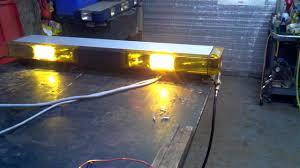 whelen edge 9000 lenses replacement lightbar lens best wiring diagram