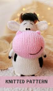 Maybe you would like to learn more about one of these? Knitting Pattern Cow Plush Pattern Amigurumi Bull Young Bull Knit Cow Easy Pattern Pdf Knit Baby Toy Bull Toy Pattern Knit Bull Stuffed Toys Patterns Plush Pattern Knitting Patterns