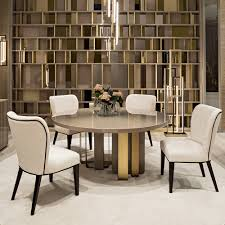 italian lacquer dining room furniture. Luxury Italian Designer Dining Table And Chairs Set Lacquer Room Furniture I