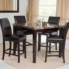 delightful decoration dining room table under 200 home design fancy ideas dining table set under 200