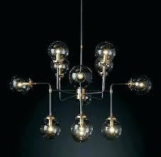 replacement shades for chandeliers replacement pendant shades chandelier glass lamp for chandeliers cool clear p replacement replacement shades