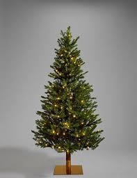 best scandinavian christmas decorations