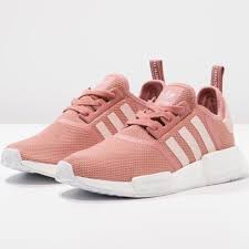 adidas. trendsetter adidas women running sport casual shoes sneakers adidas