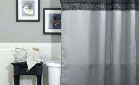 brown and blue shower curtain shower shower curtain navy blue shower curtain shower curtain with navy brown and blue shower curtain