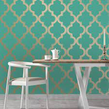 Self-Adhesive Wallpapers Are Better ...