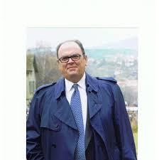Albert Bernardo - Address, Phone Number, Public Records | Radaris