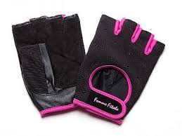 print womens fitness gloves womens weight lifting gloves womens workout gloves