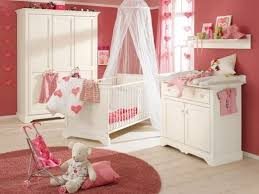 bedrooms for baby girls. Perfect Baby Inspiration Ideas Here Are Some Examples Resource Baby Girl Bedroom  Paint Keep With Intended Bedrooms For Girls D