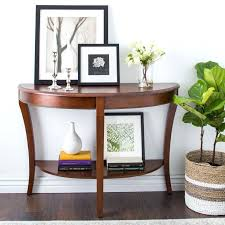 half round entry tables topic to winning foyer best table ideas only on entryway d