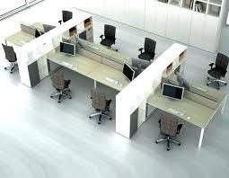 cubicle office design. Office Cubicle Designs Modular Design Space Open . T