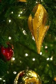 <b>Christmas</b> Background. Yellow <b>Christmas Ornaments Diamond</b> ...
