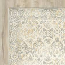 french country area rugs 5 kitchen fr country kitchen rugs incredible best french cottage images on intended