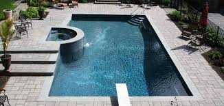 pool design rockwall pool builder