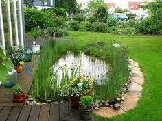 Small Picture Small Backyard Ponds and Waterfalls call for free estimate of