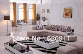 top modern furniture brands. oval brown contemporary wooden tables top rated sectional sofa brands as well design modern furniture s