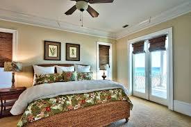 master bedroom fan master bedroom ceiling light cottage master bedroom with flush light ceiling fan in master bedroom fan ceiling