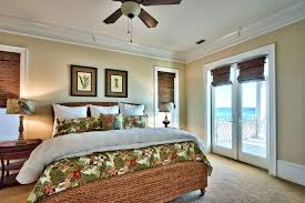 master bedroom fan master bedroom ceiling light cottage master bedroom with flush light ceiling fan in master bedroom fan ceiling
