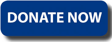 New Online Donate Button | King's House Retreat & Renewal Center