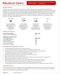 Entry Level Medical Billing And Coding Resume Sample Entry Level Medical Resume 6 Examples In Word Pdf
