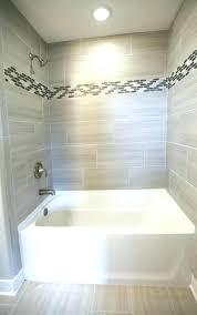 tub and shower tile ideas tub shower tile ideas tub shower tile ideas best bathtub tile tub and shower tile ideas