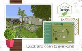 Home Design 3D Outdoor & Garden 4.0.2 download   macOS