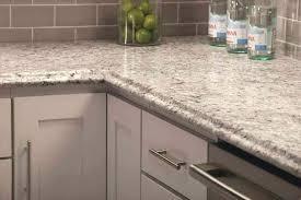 slab granite countertops cost granite slab cost granite slab cost cost of granite slab cost of granite slab cost