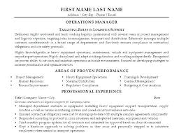 Dental Front Desk Receptionist Resume. Dental Office Receptionist ...