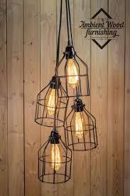 splendiferous delightful edison bulb chandelier decor edison bulb pendant chandelier delightful edison bulb chandelier decor edison