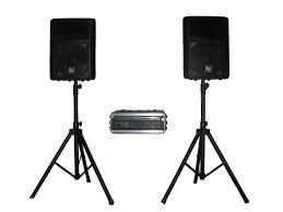 concert speakers system. sound \u0026 lighting hire in palmerston north, feilding, ashhurst, longburn and beyond! concert speakers system k