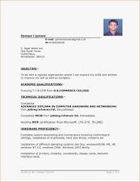 Resume Template Download Word Psdco Org